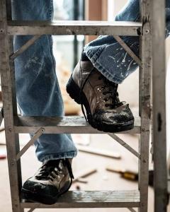 Handyman Melbourne